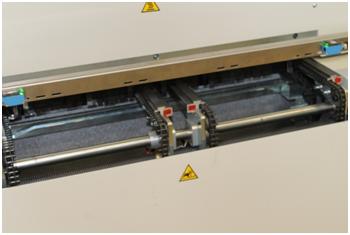 Reflow Oven Models