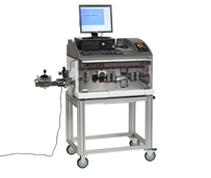 Yamaha SMT Machine Service Providers
