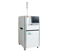 Automatic Optical Inspection System Service Providers