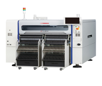 PCB Cleaning Machine Service Providers